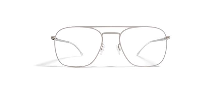 Montures lunettes mykita